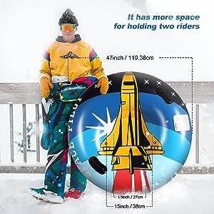 snow inner tubes for kids inner tube sled snow tubes for sledding sled inner tube snow tubes