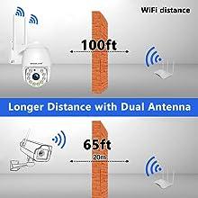 outdoor camera wireless, wireless security camera outdoor, outdoor security camerawireless
