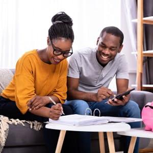 budget conscious money save value