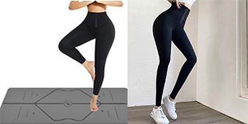 womens leggings, workout leggings for women
