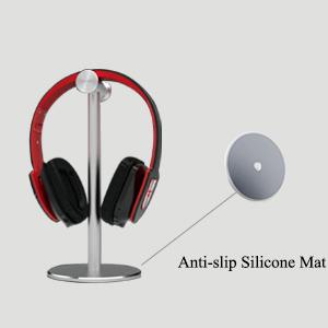 headphones stand hanger holder  mount playstation studio astros earphone gadgets