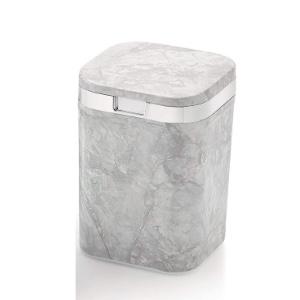 desk dustbin bathroom set