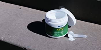 Trace Minerals, keto, keto diet, keto supplements, hydration, healthy fats, electrolytes, energy