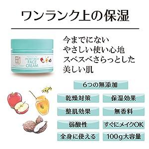 保湿 敏感肌 整肌 大容量 無香料 低刺激 無添加 微粒子化 潤い コスパ
