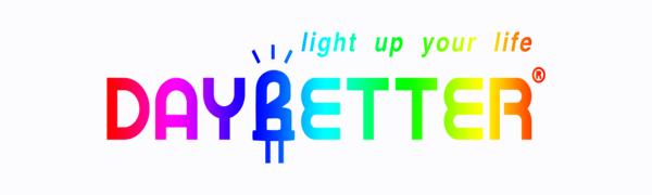 Daybetter led lights