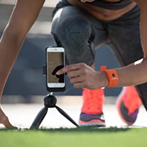JAWKU speed iphone ios app