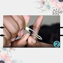 Interlocking Tool -02