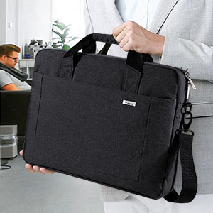 Laptop school Bag