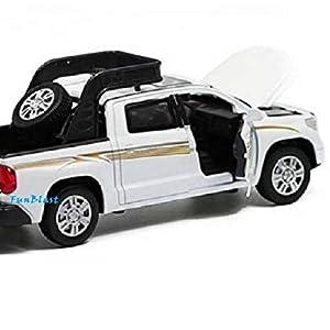 diecast car bmw die cast metal cars die cast cars metal die cast toy cars