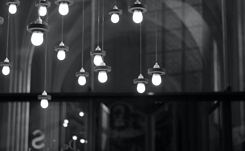 hanging light kit hemma cord set hanging lantern cord patio decor patio lights room lights.