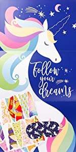 pin the tail on the unicorn pin the horn on the unicorn party game unicorn party supplies decoration