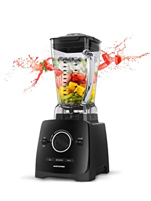 multi-functional blender for fruit juice ice crush soft drink cocktails summer and winter