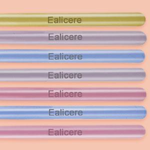 Nagelpinsel Set Ealicere 7 Stücke