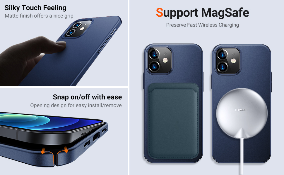 iphone 12 mini phone case