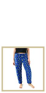 leveret, fleece pajamas, matching family pajamas, winter pajamas