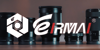 Ermai Electronics Camera Video