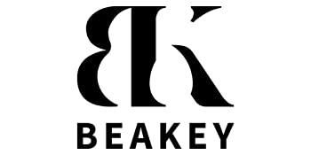 BEAKEY logo