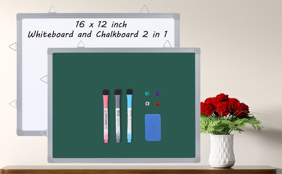 white board dry erase board magnetic dry erase board magnetic whiteboard