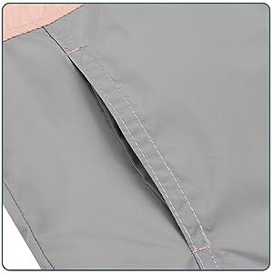 rain jackets for women hooded raincoat outdoor jacket rain coats for women windbreaker jacket