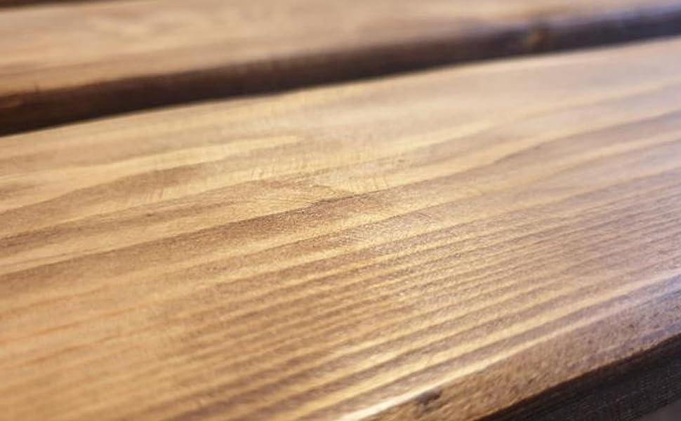 Littlefair S Environmentally Friendly Water Based Wood