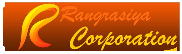 Rangrasiya Corporation brand saree surat manufacturer
