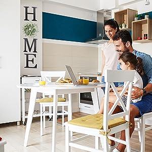 home kitchen decor