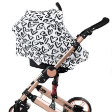 stroller cover shield seat sun travel infant blanket covers toddler breathable lightweight cheap