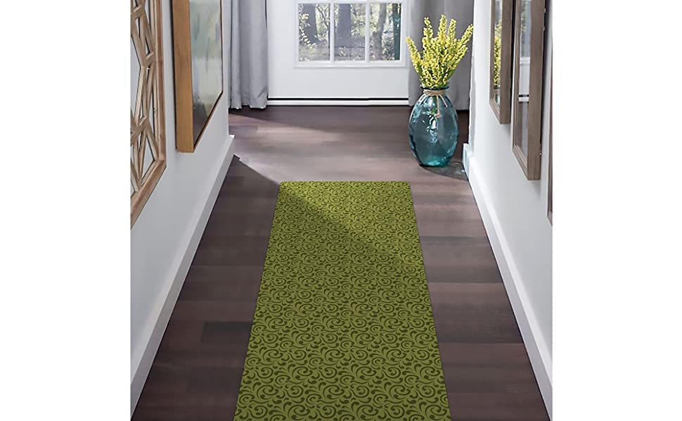 kitchen decor area rug door mat runner rug kitchen mat rug pad kitchen mats floor door mat inside