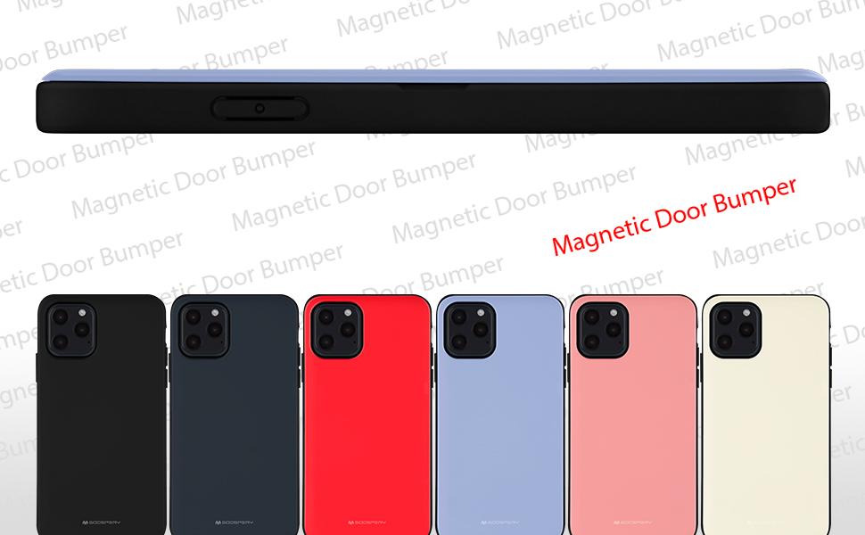 apple-iphone12-pro-max-case-thin-slim-fit-tpu-rubber-silicone-protective-bumper-case-main