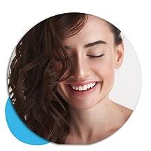 Haarverzorging: