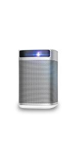 XGIMI MoGo Pro 1080p HD Portable Projector