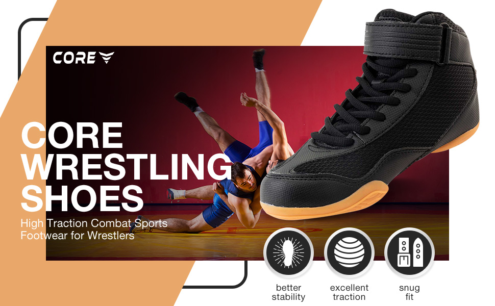 wrestling shoes boxing shoes martial arts training equipment martial arts shoes grounding shoes