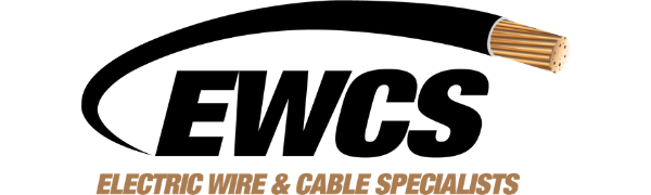 electric wire and cable specialists ewcs sound and security cable alarm security systems intercom