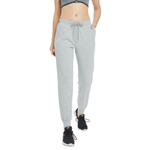 HUAKANG Women's Yoga Sweatpants with Pockets Athletic Lounge Pants for Jogging Workout Gym 14