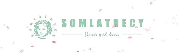 Somiatrecy