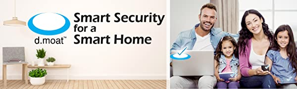 home network security, iot security, cybersecurity, home firewall, connected devices, privacy