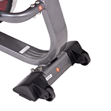 BST800 STEPTRAC BODY POWER ELLIPTICAL