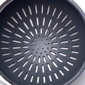 Micnaron 9 in 1 Multifunctional Rotate Vegetable Cutter,Manual Fruit Vegetable Cutter,Newest Mandoline Slicer,vegetable shredder,Cutting tool,Food Strainer Fruit Colander