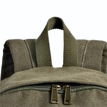 paded shoulder strape
