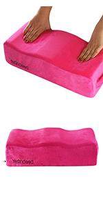 front fashion protectors free bandages bands mole jesus lymphedema cut skirts tennis mcdavid fabric