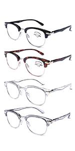 reading glasses 1.0