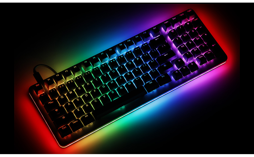 drop-shift-mechanical-gaming-keyboard-rgb-lighting
