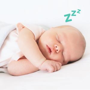baby sleep aid, sleep shade, sun shade, stroller sunshade, snoozeshade