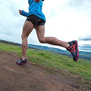 King MT 2 Trail Running Shoe
