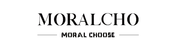 MORALCHO