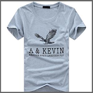 CHROME CRANE ブランド Tシャツ 半袖 長袖 カットソー メンズ レディース ユニセックス オシャレ カジュアル キャラクター かわいい オシャレ 英字 ロゴ T シャツ イーグル