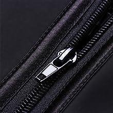 zipper waist trainer corset for weight loss