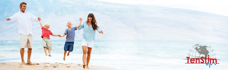 pain relief pain relieve ache aching sciatica tmj body building bodybuilding muscle stimulator