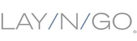 Lay-n-Go Logo