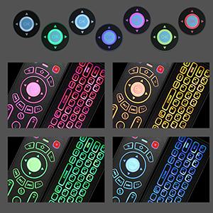 T6 RGB